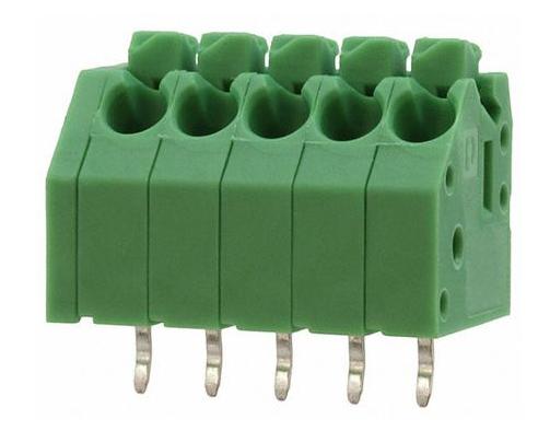 Connector - Phoenix Contact PTSA 1.5-5-3.5-F