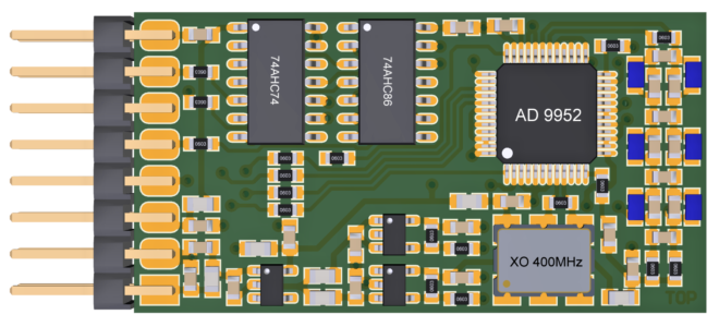 DDS9952-module-3D