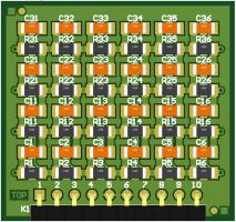 Polyphase Board - 3D Thumbnail