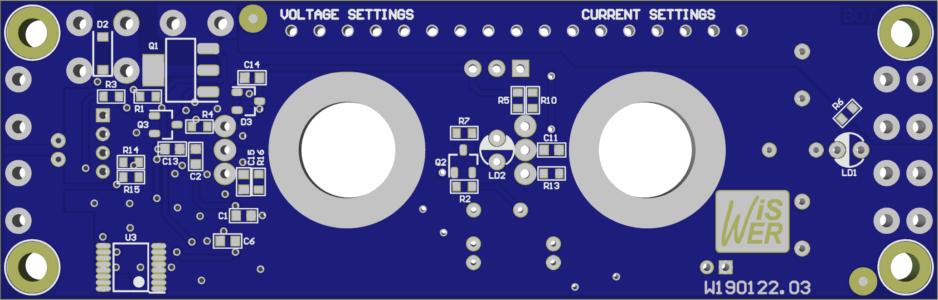 W190122.03 PCB Screenshot BOT
